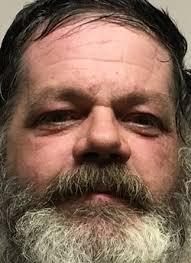 Jerry Duane Parker - Sex Offender in Hampton, VA 23669 - VA14363