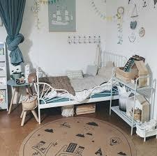 Baby Girl Round Nursery Rug Area Rugs Baby Shower Kids Etsy