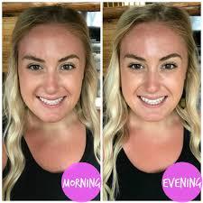 makeup setting spray parison find
