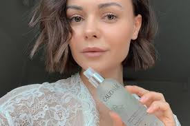 what is face mist 13 ways to use one