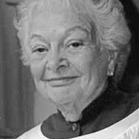 Priscilla Rigg Obituary - Portland, Maine | Legacy.com