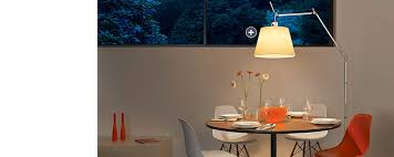 interior lighting dining table lamps