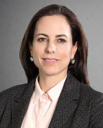 Board of Directors | Adriana Cisneros | Mattel, Inc.