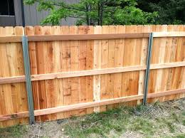 Pressure Treated Fence Posts Best Material Choice Wood Fence Post Wooden Fence Posts Steel Fence Posts