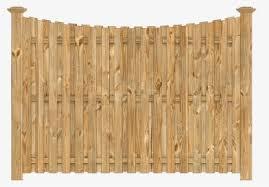 Wood Fence Png Images Transparent Wood Fence Image Download Pngitem