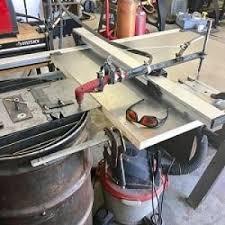 homemade plasma cutting guide