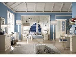 Navy Kids Bedroom Sets Archiproducts