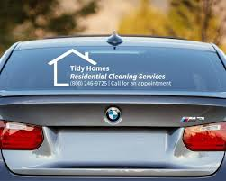 Pin By Toni Hawkins On Advertising In 2020 Car Decals Realtor Advertising Window Decals