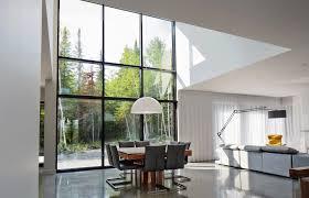 why should i choose large windows for
