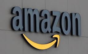 Image result for images amazon