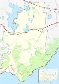Wongarra, Victoria - Wikipedia