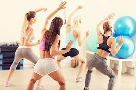 sieci my fitness