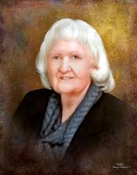 Janie Smith Obituary - Haughton, LA