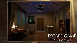 escape game 50 rooms walkthrough level