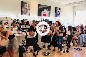 make up beauty academy