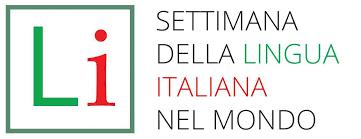 La XX Settimana della Lingua Italiana nel Mondo tra parole, immagini e  fumetti