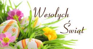 Życzenia Wielkanocne 2018 – Publiczna Szkoła Podstawowa w Jedlni