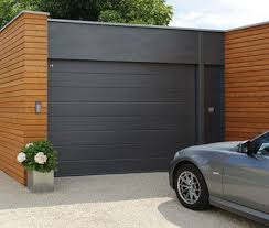 Garage And Roll-up Doors — The Top Things To Know | by Jennifer ...