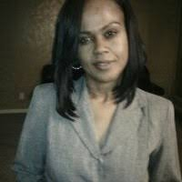 "30+ ""Adriana Morris"" profiles   LinkedIn"