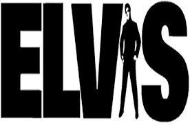 Amazon Com Elvis Presley Rock Band Vinyl Decal Sticker Car Decal Bumper Sticker For Use On Laptops Windowson Water Bottles Laptops Windows Scrapbook Luggage Lockers Cars Trucks Kitchen Dining