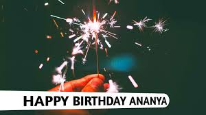 advance birthday wishes pics photos images birthday hd