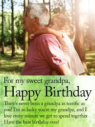 birthday wishes for grandfather birthday wishes and messages by
