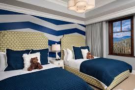 Creative Kids Bedrooms Chairish Blog