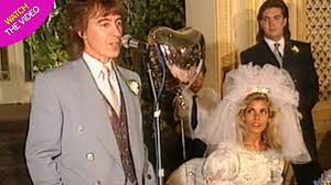 Ex-Rolling Stone Bill Wyman 'really stupid' to think marrying Mandy Smith  would work - Mirror Online