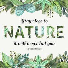 pin by amaris perez on pik nature quotes park quotes