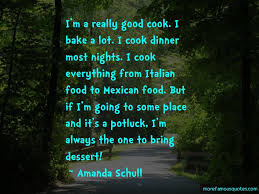 quotes about potluck top potluck quotes from famous authors