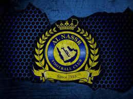 خلفيات نادي النصر السعودي Alnassr Saudi للجوال