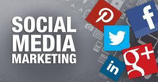 10 Laws of Social Media Marketing - creativeON
