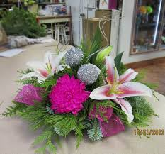 Florist Friday Recap 12/08 – 12/14: Christmas Traditions