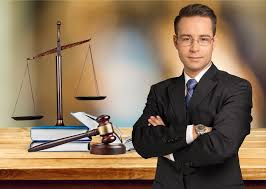 10 Tips to Find a Personal Injury Lawyer - Hosbeg.com