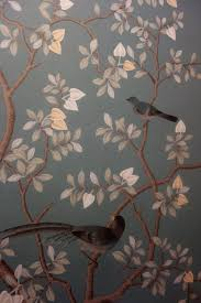 luxury wallpaper archives the