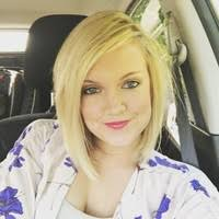 Jacqueline Cole - Practice Manager - Animal Medical Center   LinkedIn