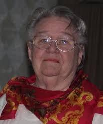 Frances Neva Smith Obituary - Visitation & Funeral Information