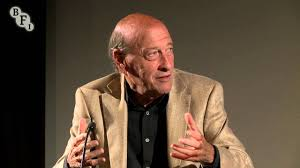 Richard Lester on the Beatles and A Hard Day's Night - BFI - YouTube