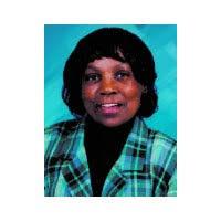 Myrtle Williamson Obituary - Mobile, Alabama | Legacy.com