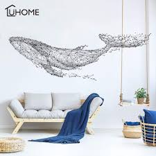 Family Rules Wall Art Stickers For Bedroom Dollar Tree Decal Bed Bath And Beyond Quotes Australia Flipkart Uk Vamosrayos