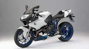 bmw bike wallpapers wallpaper cave