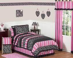 teen bedding 3pc full queen set