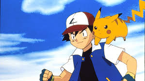 Pokemon Movie Rights Bidding War as China's Legendary Makes Big Play for  Japanese Property