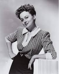 Government Girl (1943) dvd / dvdr Director: Dudley Nichols Writers: Adela  Rogers St. Johns (story) (as Adela Roger… in 2020 | Olivia de havilland, De  havilland, Good movies
