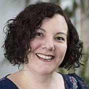 Lorraine Smith Profile | Research profiles : University of Sussex