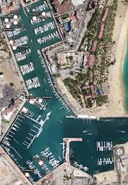 Dock Map | Cabo San Lucas fishing Charters, Cabo San Lucas Sport fishing  Charters, Cabo San Lucas Charters.com