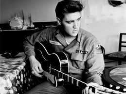 elvis presley wallpaper 1680x1050 free