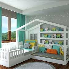 Bedroom Decor Boys Accessories Kids Ideas Small Rooms Master Decorating Stunning House N Decor