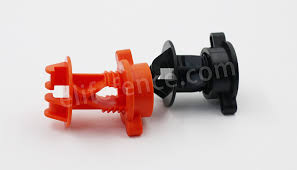 Electric Fence Post Insulators Your Electric Fence Insulator Supplier