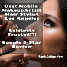 mobile makeup artist los angeles fix